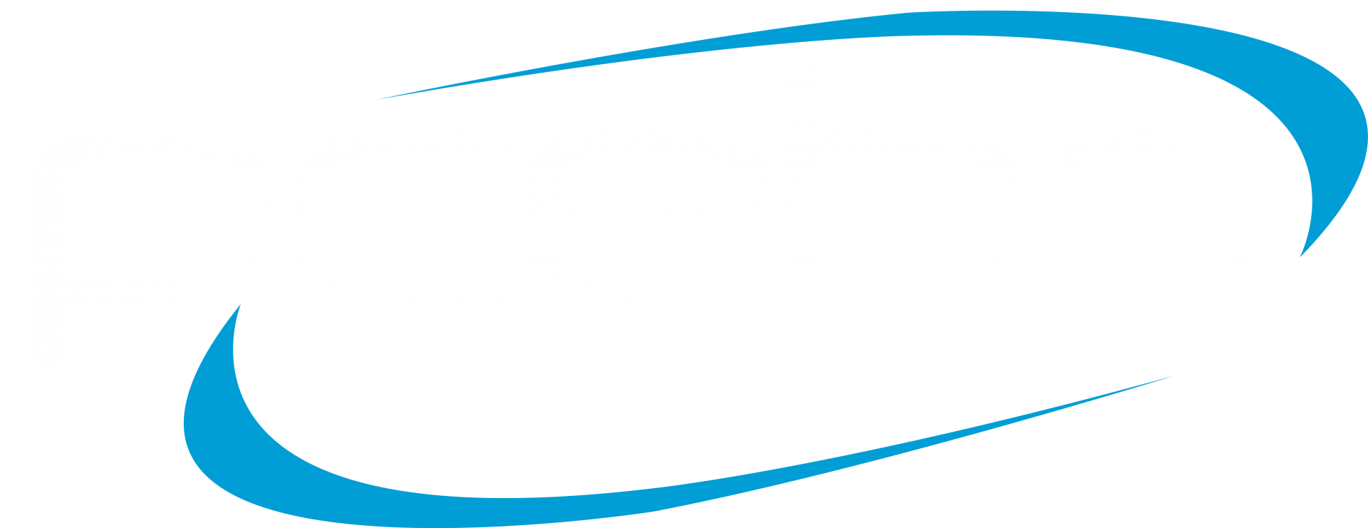 Electrical Services | PCEBS Ltd